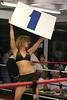Daley's Gym Slugfest 10 Boxing 02 10 2007 C 254
