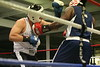 Daley's Gym Slugfest 10 Boxing 02 10 2007 B 017