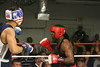 Daley's Gym Slugfest 10 Boxing 02 10 2007 B 253