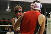 Daley's Gym Slugfest 10 Boxing 02 10 2007 C 152