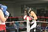 Daley's Gym Slugfest 10 Boxing 02 10 2007 B 319