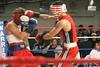 Daley's Gym Slugfest 10 Boxing 02 10 2007 C 164