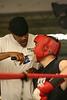Daley's Gym Slugfest 10 Boxing 02 10 2007 A 216