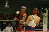 Daley's Gym Slugfest 10 Boxing 02 10 2007 B 489