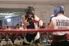 Daley's Gym Slugfest 10 Boxing 02 10 2007 F 072