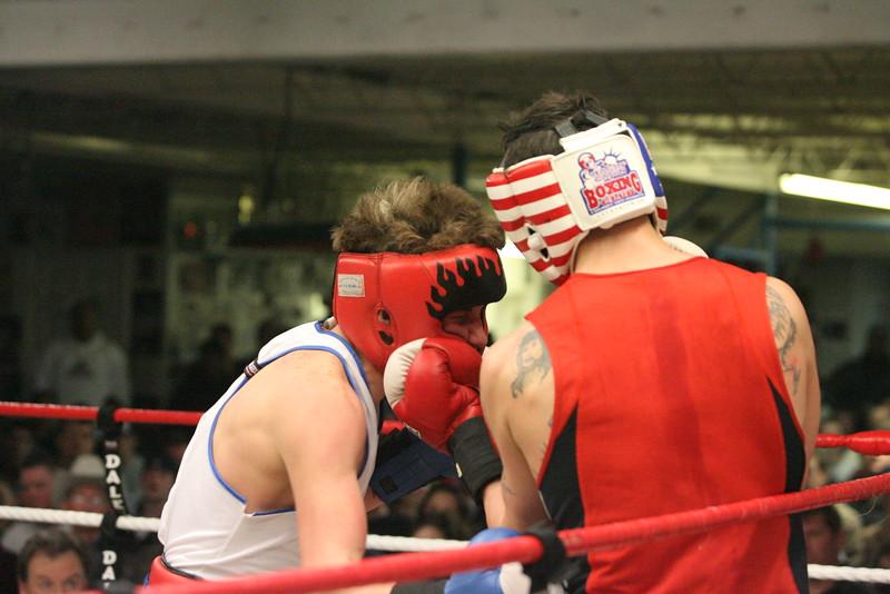 Daley's Gym Slugfest 10 Boxing 02 10 2007 C 211