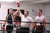 Daley's Gym Slugfest 10 Boxing 02 10 2007 B 432