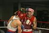 Daley's Gym Slugfest 10 Boxing 02 10 2007 C 219