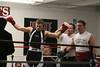 Daley's Gym Slugfest 10 Boxing 02 10 2007 B 436