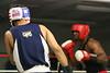 Daley's Gym Slugfest 10 Boxing 02 10 2007 B 147