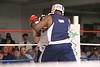 Daley's Gym Slugfest 10 Boxing 02 10 2007 A 380
