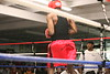 Daley's Gym Slugfest 10 Boxing 02 10 2007 B 111