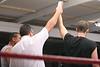 Daley's Gym Slugfest 10 Boxing 02 10 2007 A 340