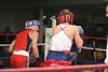 Daley's Gym Slugfest 10 Boxing 02 10 2007 C 167