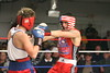 Daley's Gym Slugfest 10 Boxing 02 10 2007 C 101