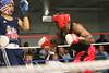 Daley's Gym Slugfest 10 Boxing 02 10 2007 B 167