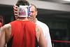Daley's Gym Slugfest 10 Boxing 02 10 2007 C 180