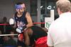 Daley's Gym Slugfest 10 Boxing 02 10 2007 B 214