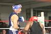 Daley's Gym Slugfest 10 Boxing 02 10 2007 B 173