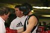 Daley's Gym Slugfest 10 Boxing 02 10 2007 B 308