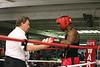 Daley's Gym Slugfest 10 Boxing 02 10 2007 B 084