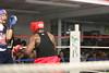 Daley's Gym Slugfest 10 Boxing 02 10 2007 B 152