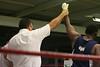 Daley's Gym Slugfest 10 Boxing 02 10 2007 B 078