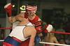 Daley's Gym Slugfest 10 Boxing 02 10 2007 C 133