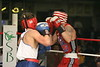 Daley's Gym Slugfest 10 Boxing 02 10 2007 C 105