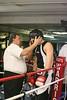 Daley's Gym Slugfest 10 Boxing 02 10 2007 B 300