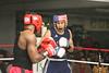 Daley's Gym Slugfest 10 Boxing 02 10 2007 B 227