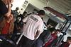 Daley's Gym Slugfest 10 Boxing 02 10 2007 A 089