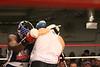 Daley's Gym Slugfest 10 Boxing 02 10 2007 B 062