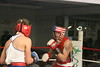 Daley's Gym Slugfest 10 Boxing 02 10 2007 C 085