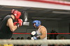 Daley's Gym Slugfest 10 Boxing 02 10 2007 A 189