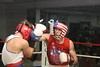 Daley's Gym Slugfest 10 Boxing 02 10 2007 C 086