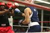Daley's Gym Slugfest 10 Boxing 02 10 2007 B 150