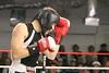 Daley's Gym Slugfest 10 Boxing 02 10 2007 B 356
