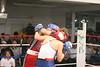 Daley's Gym Slugfest 10 Boxing 02 10 2007 B 491