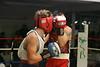 Daley's Gym Slugfest 10 Boxing 02 10 2007 C 204