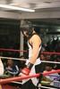 Daley's Gym Slugfest 10 Boxing 02 10 2007 B 298