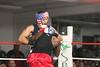 Daley's Gym Slugfest 10 Boxing 02 10 2007 B 163