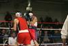 Daley's Gym Slugfest 10 Boxing 02 10 2007 B 480