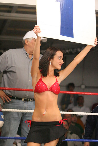Daley's Gym Slugfest 10 Boxing 02 10 2007 B 093