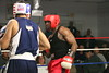 Daley's Gym Slugfest 10 Boxing 02 10 2007 B 234