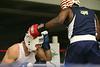 Daley's Gym Slugfest 10 Boxing 02 10 2007 A 439