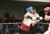 Daley's Gym Slugfest 10 Boxing 02 10 2007 B 333