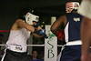 Daley's Gym Slugfest 10 Boxing 02 10 2007 A 382