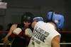 Daley's Gym Slugfest 10 Boxing 02 10 2007 B 355