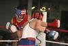 Daley's Gym Slugfest 10 Boxing 02 10 2007 C 048